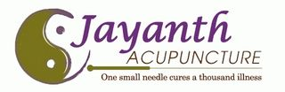 Chennai-Jayanth-Acupuncture